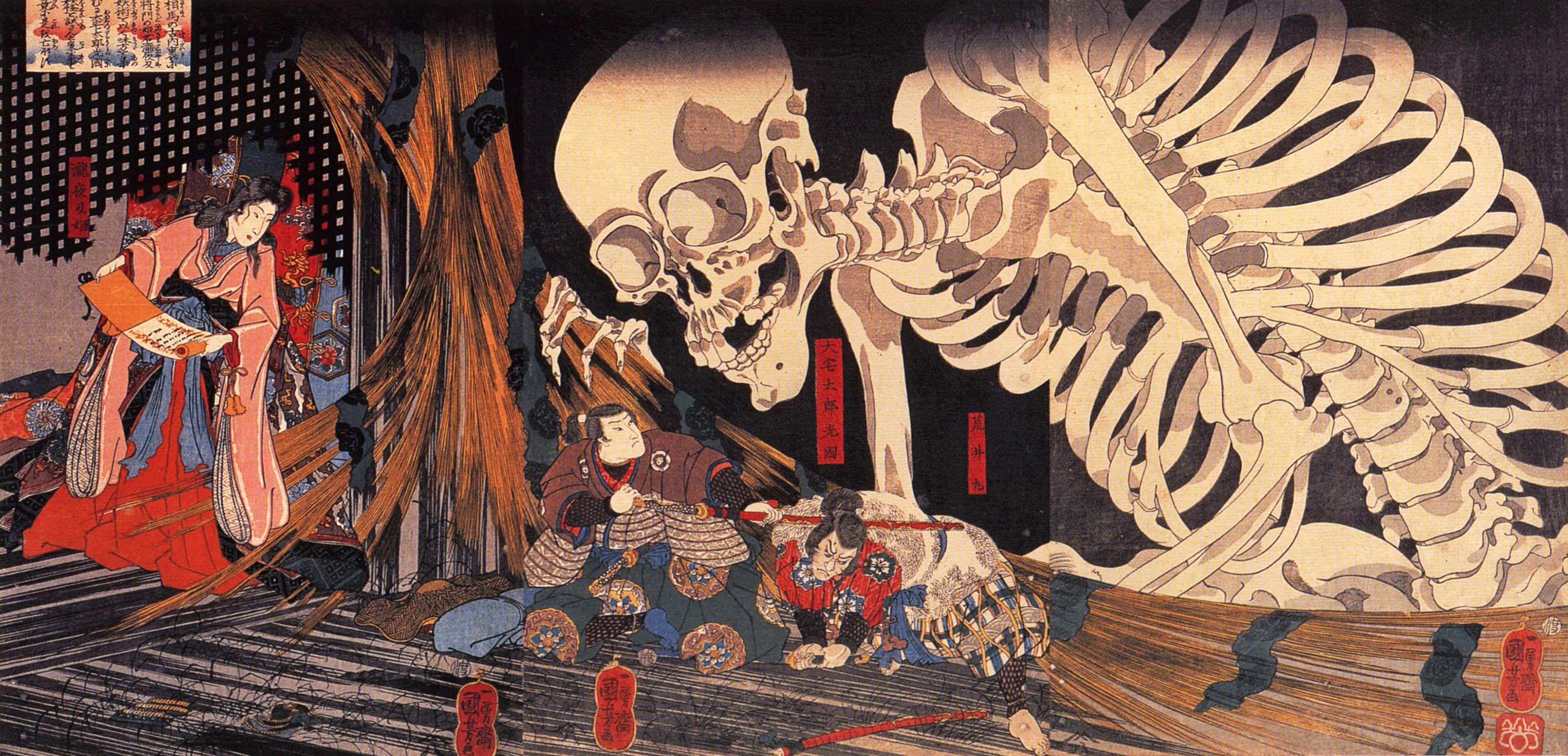 representational art visual arts encyclopedia -